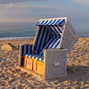 seeperlen harlesiel das innovative wohnkonzept an der nordsee. Black Bedroom Furniture Sets. Home Design Ideas